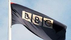 BBC紀錄片