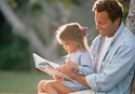 新概念英語第二冊單詞對照朗讀